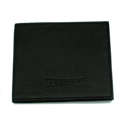 all-ett-black-leather-inside-id-billfold-wallet