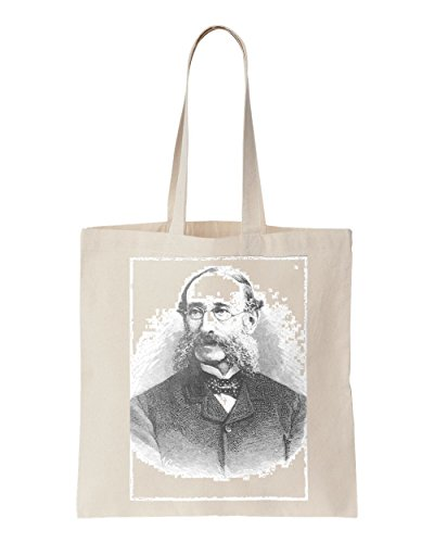 portrait-of-paul-julius-reuter-printed-tote-bag