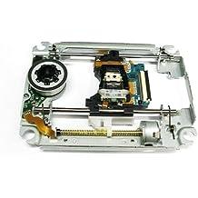 KEM 460AAA Laser para PS3 Slim (160 & 320 GB)