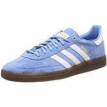 Neueste Adidas Samoa Vintage Suede Sneaker (1558KILM) Herren