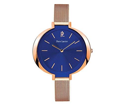 Pierre Lannier Women's Watch 009K968