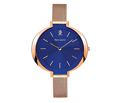 Reloj Pierre Lannier para Mujer 009K968