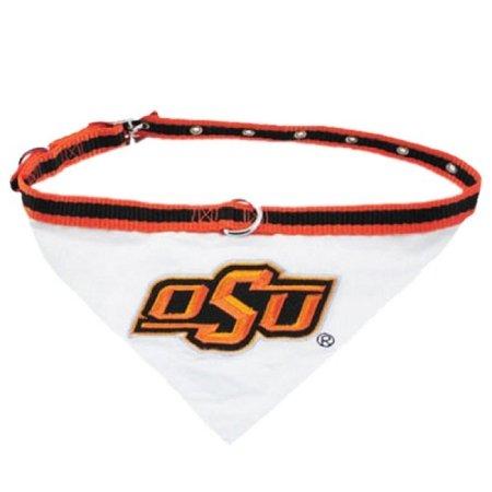 e Cowboys Halsband Bandana für Hunde und Katzen ()