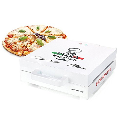 Emerico Pizza Box PB-108772 Pizza-box