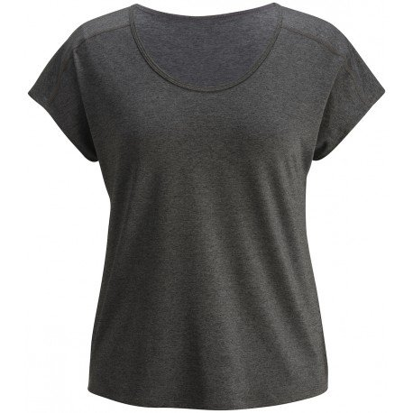 Black Diamond Pale Fire T - T-Shirt Femme