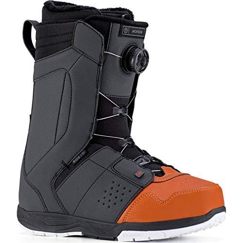 Ride Jackson - Botas de Snowboard para