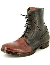 Moma 79302-V5 Damen Boots & Stiefeletten in Mittel