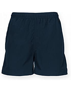 Tombo- Pantalones de Deportes de Atletismo para niños/niñas