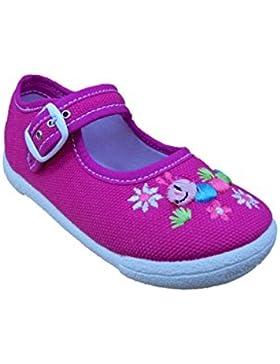 Buckle My Shoe, Sandali bambine