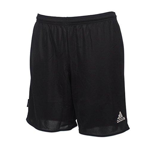 Adidas-adidas-Parma-16-SHO-Pantaloncini-per-Uomo