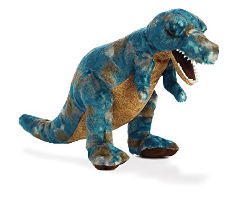Aurora World 30793 17-Inch T-Rex Toy