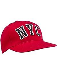 Hilfiger Denim George Cap - casquette de Baseball - Homme