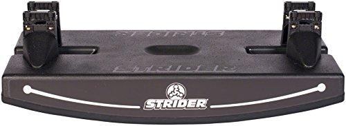 STRIDER ROCKING BASE PER MODELLO SPORT 12