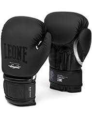 f1fde8497b990 Leone 1947 GN059 Guantes de Boxeo