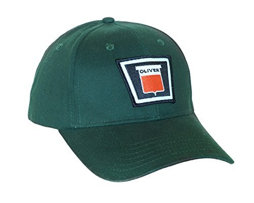 f00013de8da Cap - Page 1069 Prices - Buy Cap - Page 1069 at Lowest Prices in ...