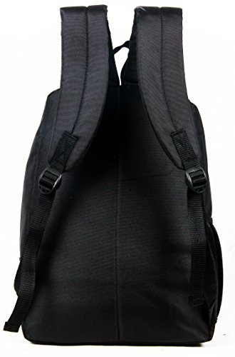 795d131dacb347 37% OFF on POLE STAR JORDAN 20 Ltrs Casual Backpack I School Bag on Amazon