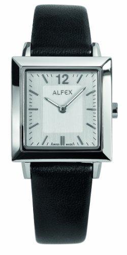 Alfex 5700_857