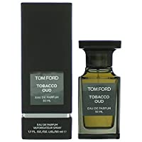 b212bdde8e Tom Ford Tobacco Oud Eau De Parfum Spray 1 x 50 ml