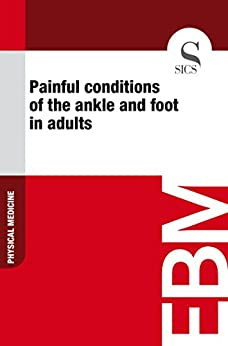 Descargar Bittorrent En Español Painful Conditions of the Ankle and Foot in Adults PDF A Mobi