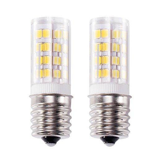 kohree-ampoules-led-52x2835smd-lumiere-blanche-ampoule-de-remplacement-e17-pour-appareil-micro-ondes