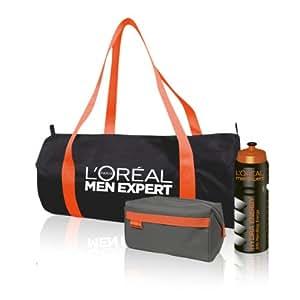 L'Oréal Paris Men Expert Sport-Set