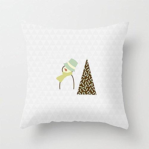yinggouen-funny-persone-e-triangolo-decorate-per-un-divano-federa-cuscino-45-x-45-cm