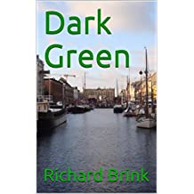 Dark Green: (Nordic Shorts - Copenhagen)