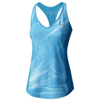camiseta-tirantes-mizuno-lotus-tank-women-azul-m-mujer