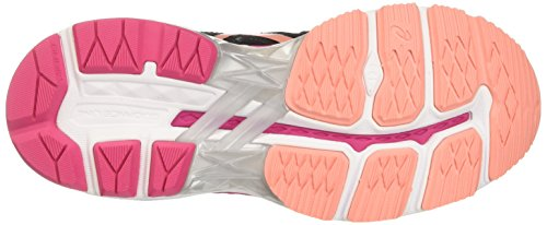 41BUVgZQaAL - ASICS GT-2000 4 Women's Running Shoes (T656N)
