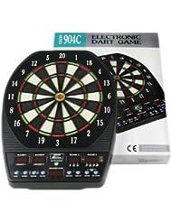 Cible Electronique Pro 904C