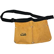 HF04415 BOLSA PORTAHERRAMIENTAS SIMPLE MT-26120