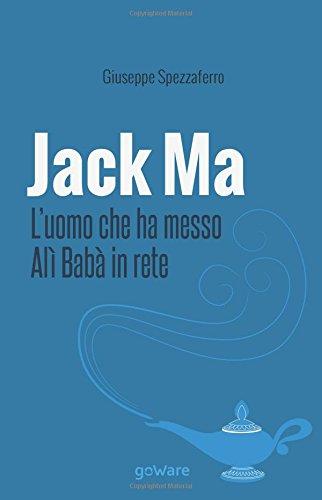 jack-ma-luomo-che-ha-messo-ali-baba-in-rete