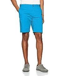 Lacoste Fh2797, Shorts para Hombre