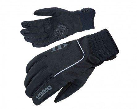 Multisporthandschuhe ORINA Polar Uni Schwarz Größe XL
