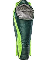 Therm-A-Rest Daunenschlafsack Centari Synthetic Bag - Regular