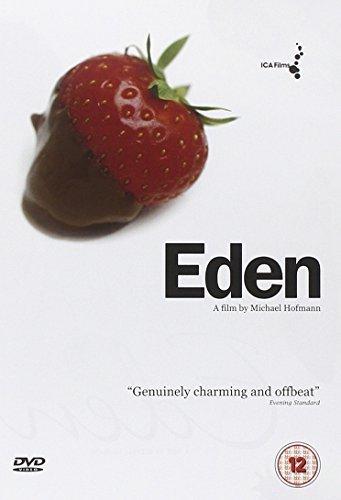 Eden [2007] [DVD] by Josef Ostendorf