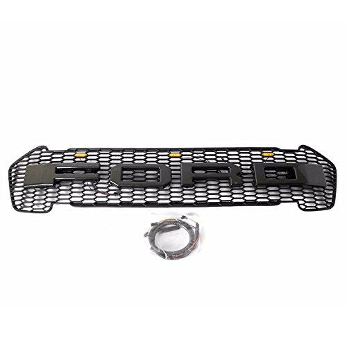 boomboost-black-lit-grill-vorderer-protor-fur-ford-ranger-mit-4-led-leuchten