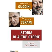 Storia di altre storie