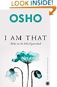 #5: I Am That: Talks On The Isha Upanishad