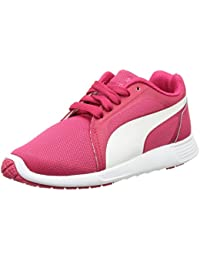 co uk sports direct trainers boys shoes