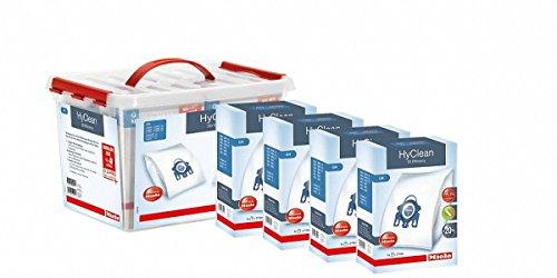 Miele 9972100 Sorglos-Box Set GN 3D