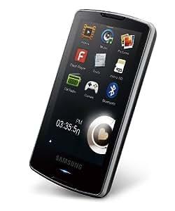 Samsung YP-M1 8GB Lecteur MP3