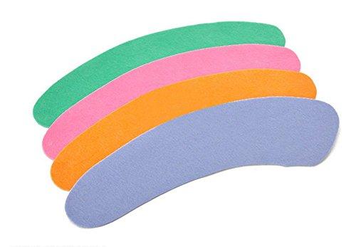 hosaire-1-pair-magic-washable-self-adhesive-bathroom-toilet-seat-cover-mat-pads-lid-cover-purple