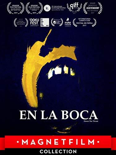 En La Boca [OV]
