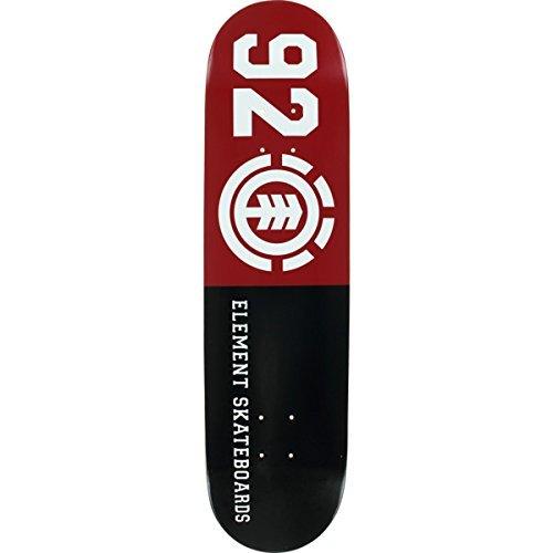 element-skateboards-92-mic-skateboard-deck-featherlight-construction-8-x-32-by-element-skateboards