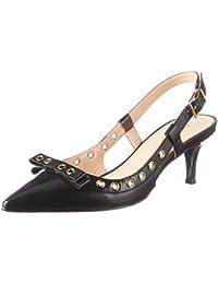 Womens 53.3.059 Sling Back Sandals Primafila