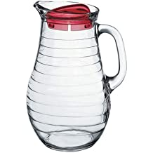 Pasabahce Doro Water Jug, 1850ml