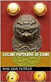 Cuisine populaire de Chine