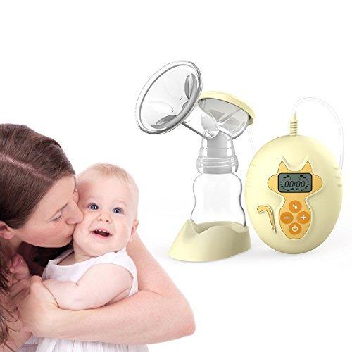 nouveau-version-tire-lait-teterelle-electrique-ultra-muet-massage-pompage-automatiques-et-portable-s