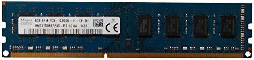 hynix-original-8gb-240-pin-dimmunbuffered-non-ecc-ddr3-pc3-12800-desktop-memory-module